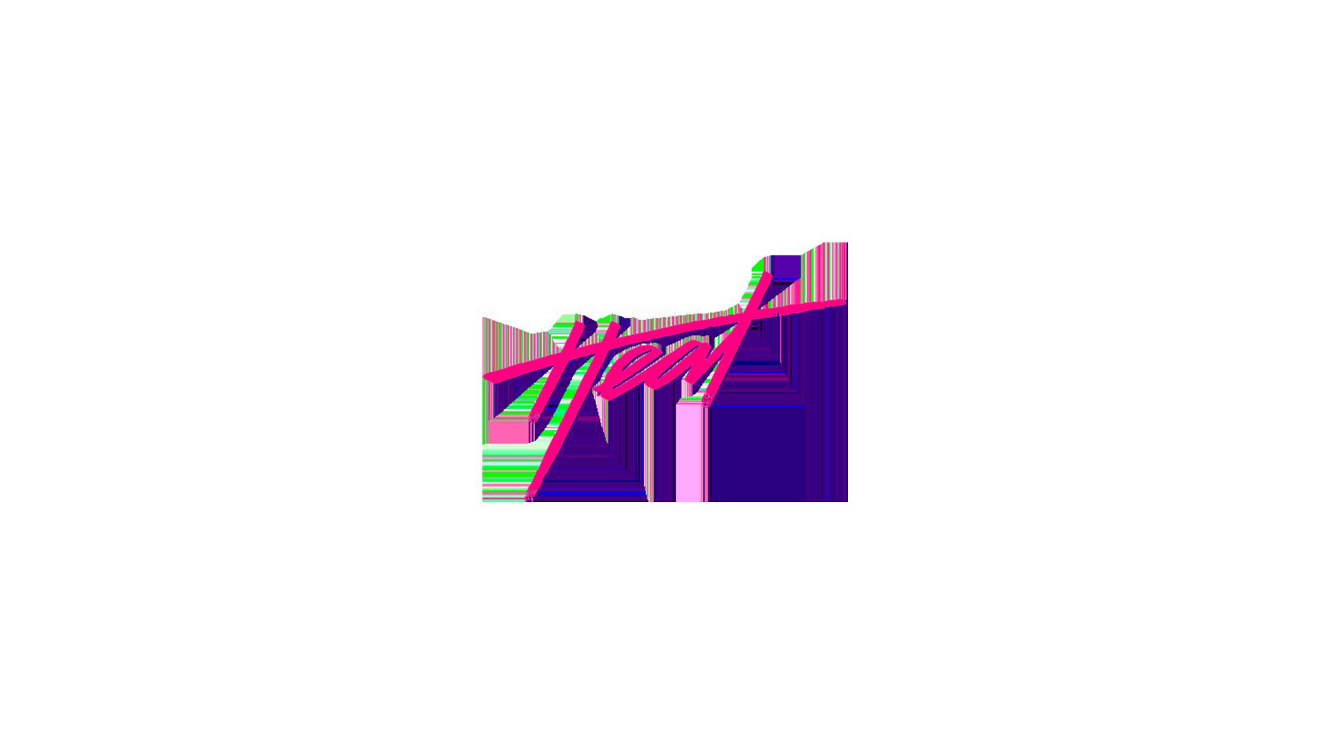 nfs_logo_hero-1