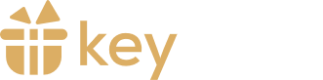 keydrop